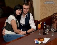1 Februarie 2011 » Marţea Veselă