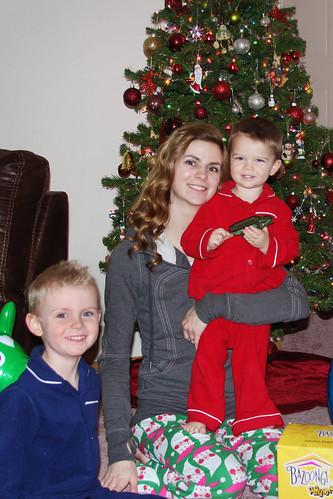 Christmas_12-25-2010