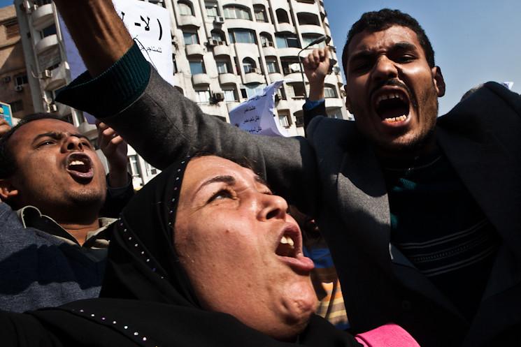 Cairo_Day1_014.jpg