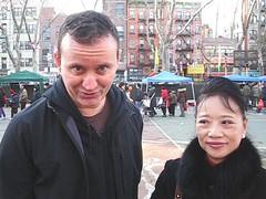 Chinese New Year Celebration in Chinatown NYC with Ryan Janek Wolowski (RYANISLAND) Tags: china nyc newyorkcity ny newyork asian pig asia chinatown bullock chinese chinesenewyear newyear bull ox pigs oxen chinesenewyears happynewyear asiangirl 212   chinatownnyc  yearoftheox happynewyears yearofthepig  asianculture chinatownnewyorkcity asianholiday gunin xnninkuil yearoftheearthox areacode212