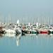 El Havre_2