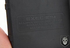 Magpul Executive Field Case 08