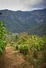 IMG_1822_Nebaj_Guatemala.jpg