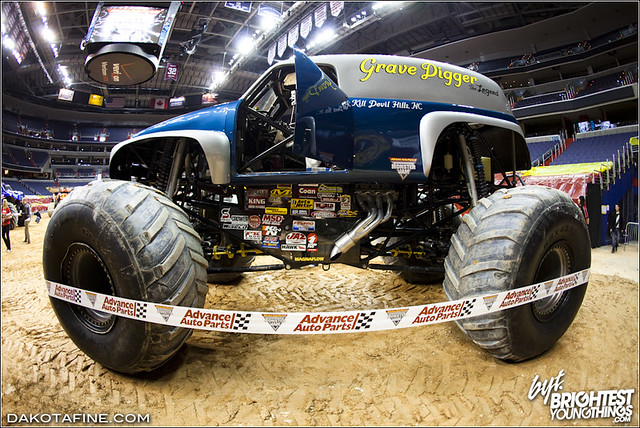 DF11_1.29_MonsterJam-102