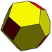 Truncated_rhombic_dodecahedron2