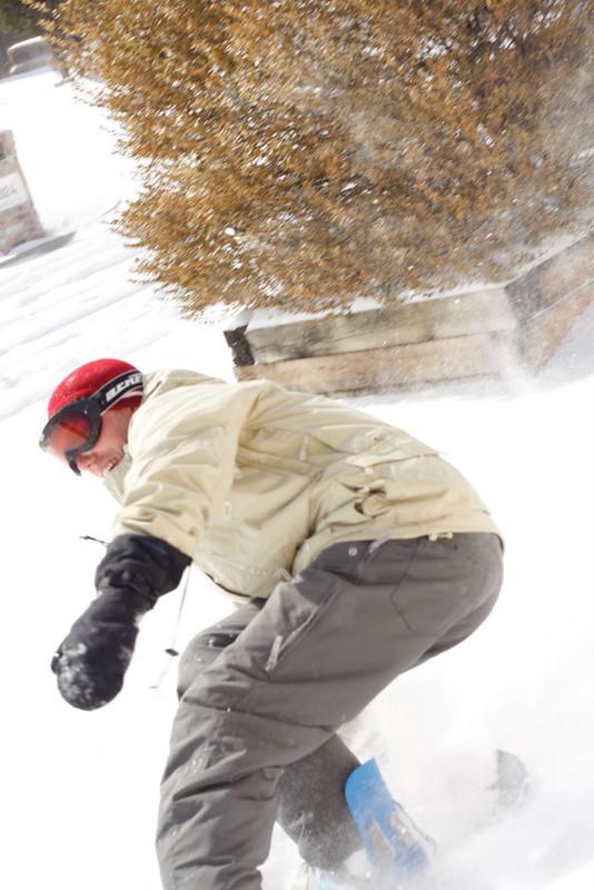 snowboarding-9
