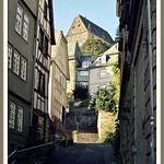 Marburg Staircase thumbnail