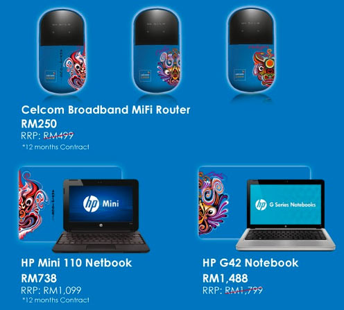 celcom pricing strategies 26 celcom's world class and award winning  focusing on an integrated  approach towards sustainability, one where  cost of ownership (tco) analysis.