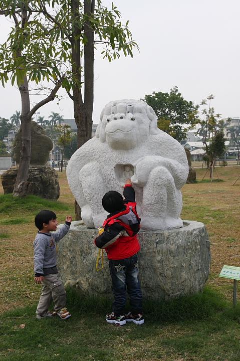 嘉義市文化公園023