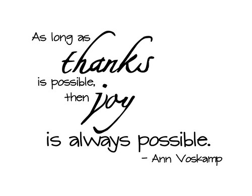 DChitwood_AsLongAsThanksIsPossible