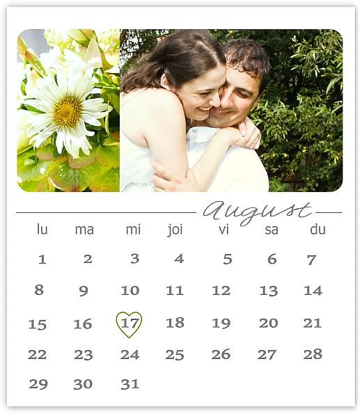 august-sh