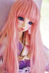 p_large_R3hp_5881000191102d12 (kiryuin syo) Tags: momo ninodoll