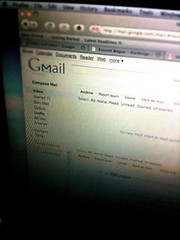 Post image for How to Liberate Your Email with Inbox Sub-Zero