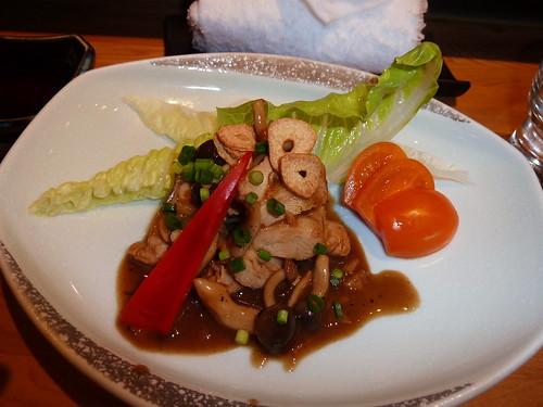 昇壽司29