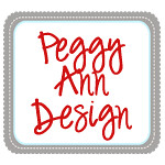 Peggy Ann Design