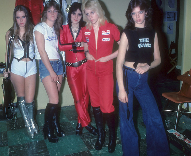 the runaways_19