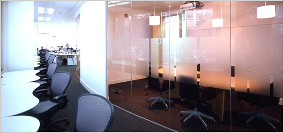 company office design. Skype Office Company Design N