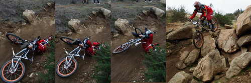 OTB sequence