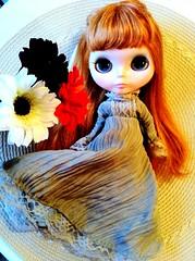 Loving flowers...