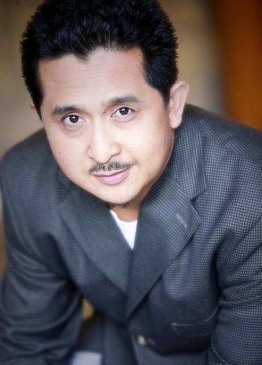FACC- SFV Executive Director