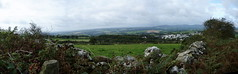 kelly view (stevesyson) Tags: cornwall kithill