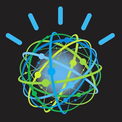 watson the worlds smartest supercomputer