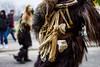 Sos Colonganos (_weltanschauung) Tags: barbagia caratza carnevale carnevalesardo lodine mascheresarde sardegna italia it