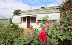 78 Austral Streeet, Temora NSW