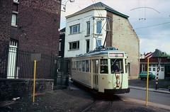 SNCV-NMVB 9092-80 (Public Transport) Tags: sncv nmvb trams