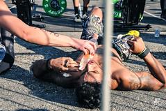 DSC_6361 (jonatasfaria1) Tags: crossfit cf blacksheep wheight weight lifting brazil brasil sp sao paulo fit ftiness fitness portraid sport stadium estadio