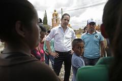 71_273_21140_1550964583__91A1090 (Pancho Domínguez) Tags: lluvias sjr sanjuandelrío querétaro querétaroestáennosotros qro hombroconhombro apoyo inundación xajay starosa