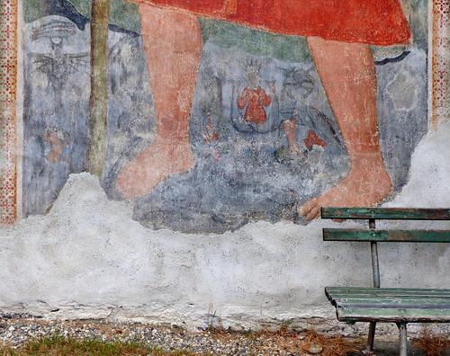 Glantschach - Sankt Andreas