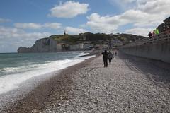 2017_04_23-29 Normandia_0457_Etretat_ (sandro.m68) Tags: etretat eventi francia luoghi natura normandia étretat normandie fr