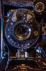 DSCF1799 (bc-schulte) Tags: xt20 fujinon 1650mm polaroid nahlinse 10 laack rathenow kamera retro macro analog objektiv fujifilm