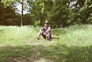 2017 British Summer