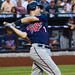 Joe Mauer Cuts and Misses