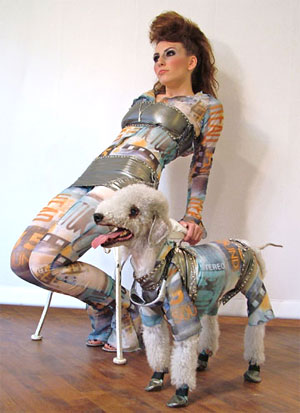 Piores invenções humanas: Indústria Pet