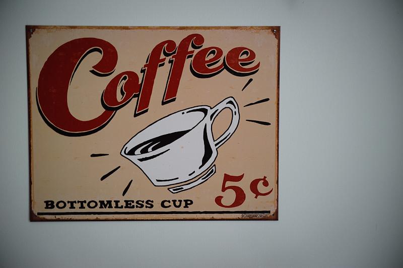 Day 260- Coffee