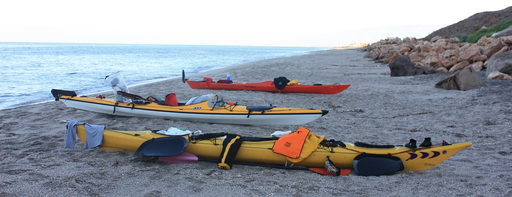 Cabo de Gata 054