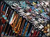 bijoux artisanaux de tunisie --- Tunisian hand-crafted jewels --- Tunecino hace artículos a mano joyas --- Tunesische von Hand gefertigte Juwelen --- حلي تقليدية تونسية (Rached MILADI -رشاد الميلادي) Tags: art colors beautiful bronze collier rouge gold expo tunisia good couleurs colorfull or tunis sidibousaid bijoux exposition artisanal couleur tunisie glint tunisien tourisme bague cadeau عربية artistique تونس création étalage صورة sidibousaïd أزرق sidibou شاطئ رائعة أحمر rached سيديبوسعيد قرطاج miladi رشاد الميلادي رشادالميلادي برنز fz38 dmcfz38 lumixfz38