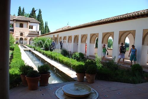 Spain 2010 1318