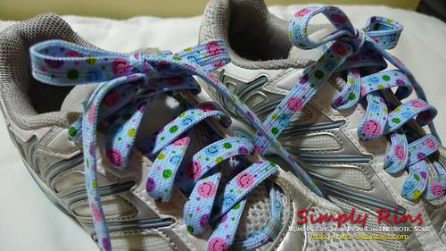shoelace 06