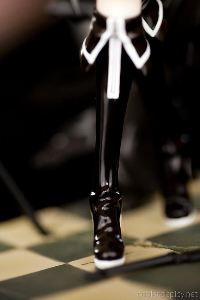 BRS Blade 07