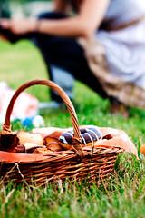 picnic goodies (ion-bogdan dumitrescu) Tags: canon picnic basket sweet chocolate donut sweets croissant goodies tiltshift bitzi tse90mm tse90mmf28 ibdp mg3213 picnicareala gettyvacation2010 ibdpro wwwibdpro ionbogdandumitrescuphotography