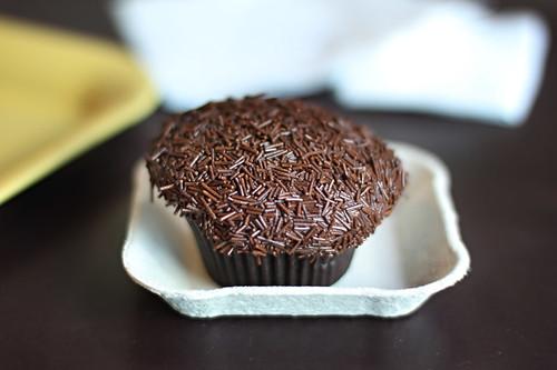 cupcakey2