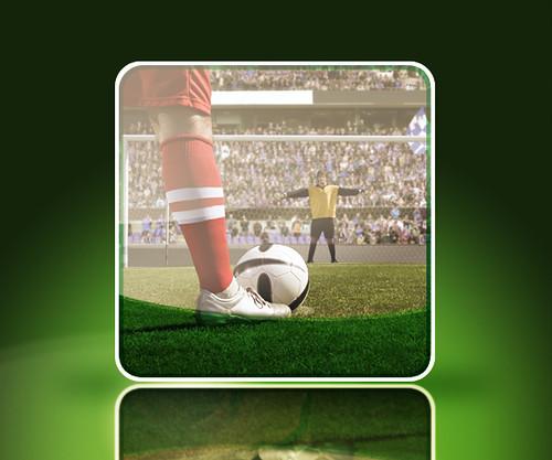 World_Football_Pack_Image_2