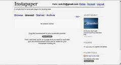 instapaperafterregistrationcrop
