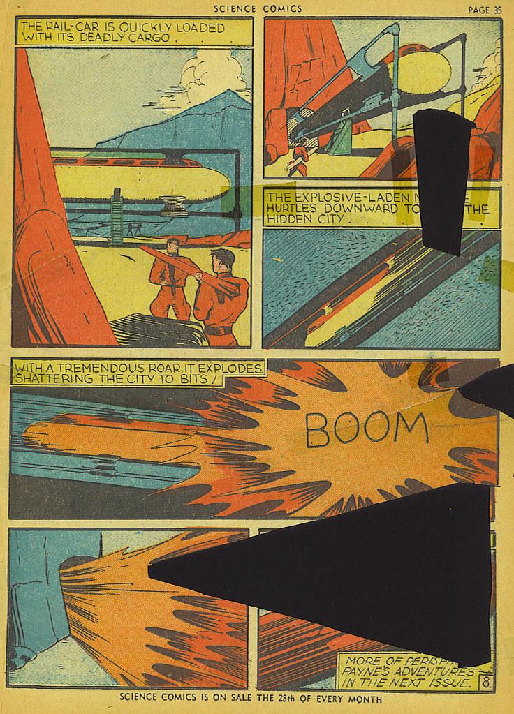 sciencecomics02_36