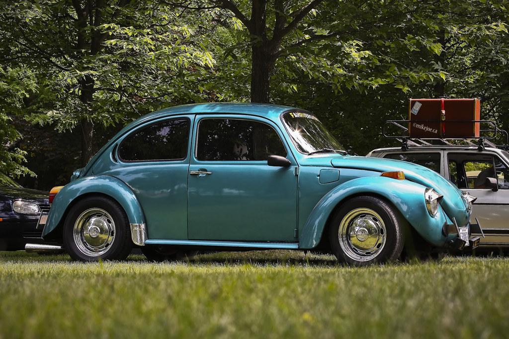 Vwvortex fs 1974 volkswagen super beetle publicscrutiny Image collections