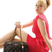 Suzy Smith Designer Bag Available In Store